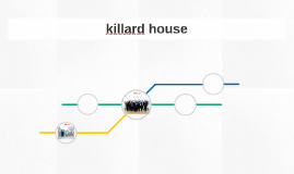 killard house