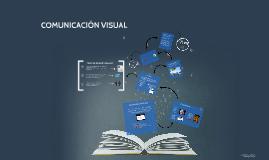 Copy of La comunicacion visual