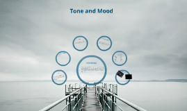 Story Elements Tone and Mood