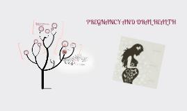 Copy of Pregnanc