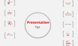 Presentation-några tips!