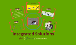 Copy of Integrated Solutions