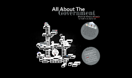 All About the Gov