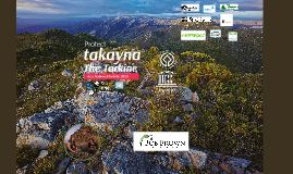 2017 Save the Tarkine - takayna