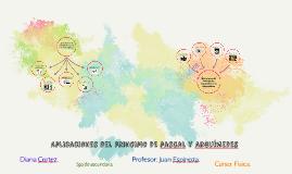 Copy of APLICACIONES DEL PRINCIPIO DE PASCAL Y ARQUÍMEDES EN LA VIDA