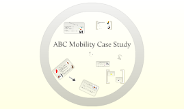 Copy of ABC case study