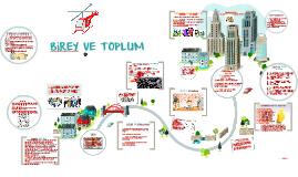 Copy of Copy of BiREY VE TOPLUM
