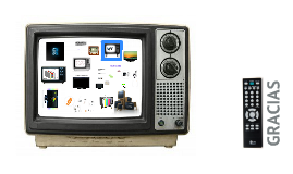 Copy of Retrospectiva TV