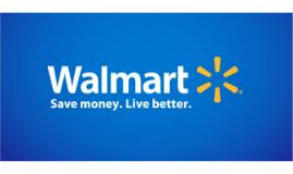 Sam Walton - Walmart
