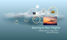 August Staff Dev. 2014