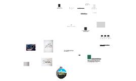 Templar – Digital Developments 2010