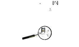 Video Fabricación Fibra Optica