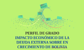 Copy of PERFIL DE GRADO
