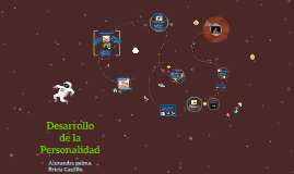 Copy of Desarrollo