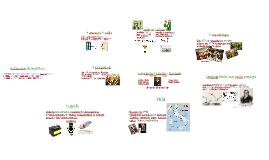 Introdução a Ciência e Tecnlogia - Alessandro Volta