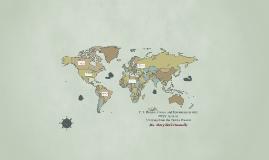 Copy of BTSN - World Geography 2017-18