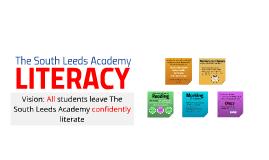 The South Leeds Academy