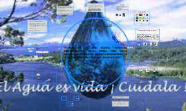 ELABORACION DE UNA PLANTA TRATADORA DÓMESTICA DE AGUAS GRISE