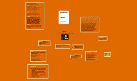 Assessment & SEF