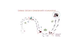Copy of Crise, ciclos e crescimento