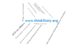 Introduction to Thinkfinity
