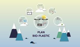 Bio-Plastic