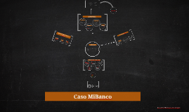 Copy of Caso MiBanco