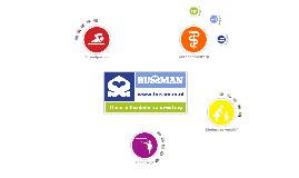 Bussman: flexibele huisvesting voor de gezondheidszorg 2