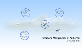 Media and Manipulation of Audiences