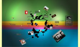 Copy of Copy of El mensaje publicitario - Umberto Eco
