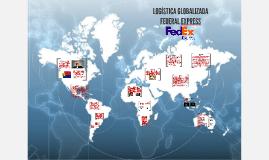 Logística Globalizada