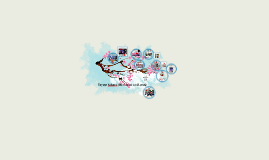 Voyage Sakura (du 2 au 18 avril 2016)