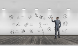 businessman planning prezi template by prezi templates by