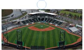Baseball Cell Analogy