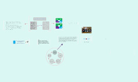 Copy of Fundación Superación Pobreza - Hogar Casa de la Providencia