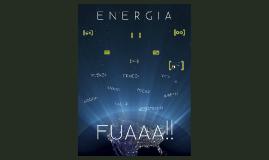 transformacion de energia 2