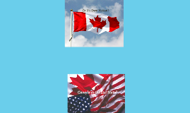 Canada as The 51st State?