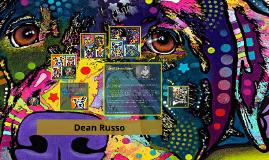 Copy of Dean Russo