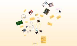 Redes Sociales: Qué, Cómo y Para qué?