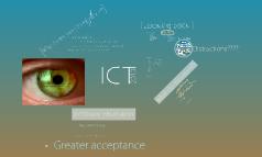 Copy of ICT 2010