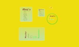 Copy of bali