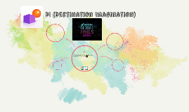 DI (Destination Imagination)