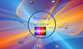 """""""Los instrumentos de la orquesta"""""""
