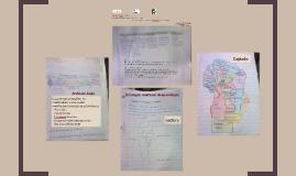 II Jornadas de Investigación Educativa
