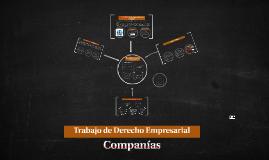 Companias