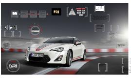 Copy of Toyota