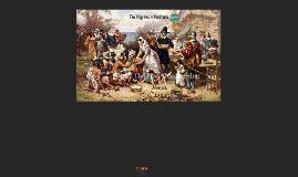 Copy of The Pilgrims & Puritans