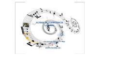 Copy of Instrumentos musicales
