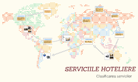 Copy of SERVICIILE HOTELIERE