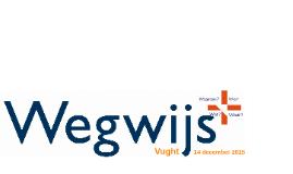 2015-12 Wegwijs+